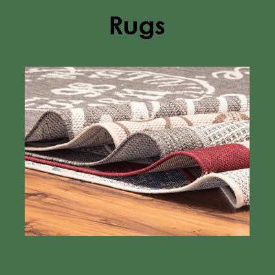 Multiflor Rugs