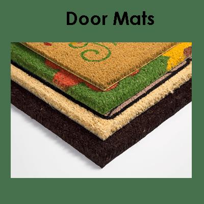 Multiflor Door Mats
