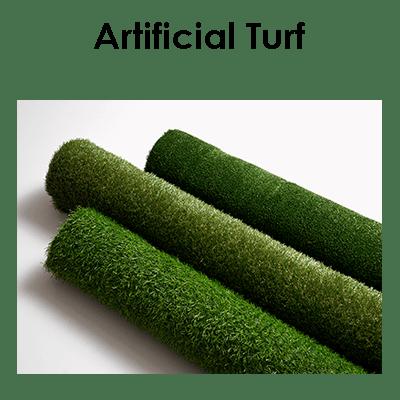 Multiflor Artificial Turf