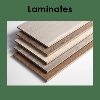 Multiflor Laminates Floors