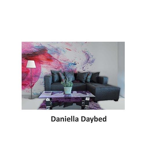 Beach-house-Daniella-Daybed