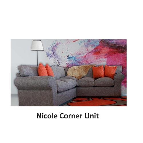 Beach-house-Nicole-Corner-Unit