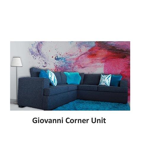 Beach-house-Giovanni-Corner-Unit