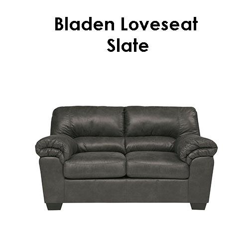 Beach-house-Bladen-loveseat-slate