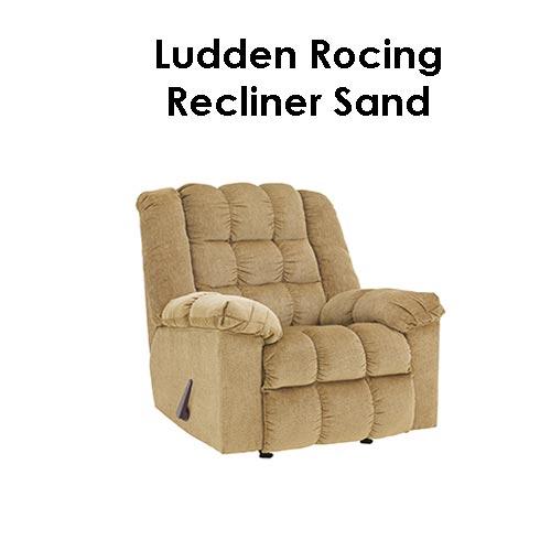Beach-house--Ludden-rocing-recliner-Sand