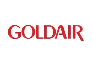 Goldair