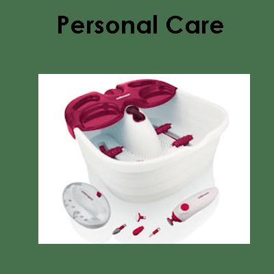 Mellerware Personal Care