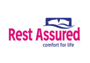 Logo images RestAssured