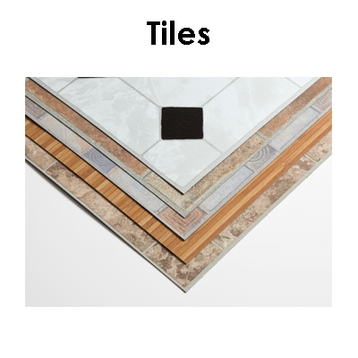 Multiflor Tiles