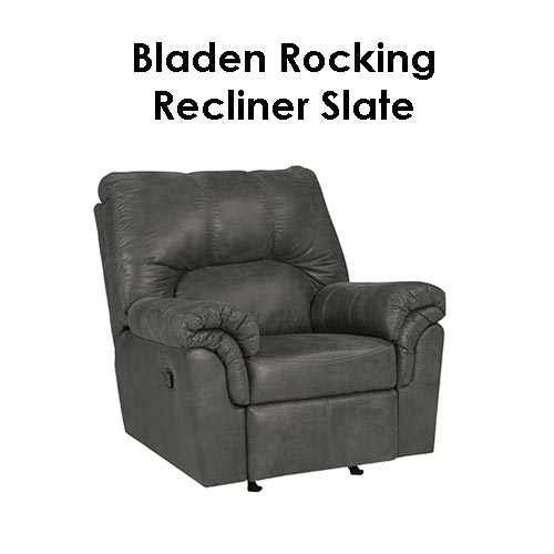 Beach-house--Bladen-rocking-recliner-Slate