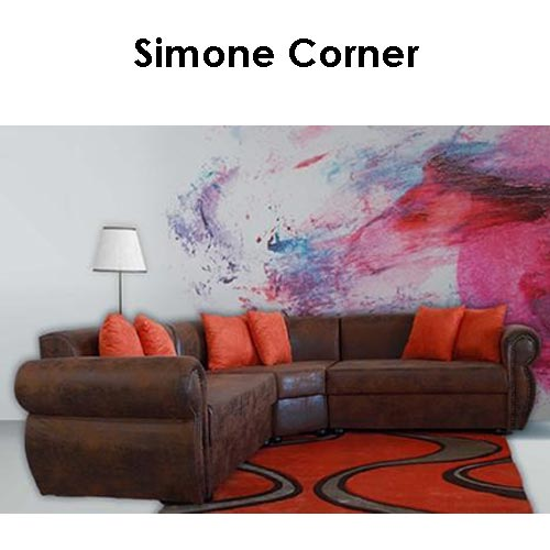 Beach House Simone Corner