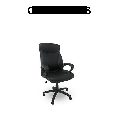 Office Cabernet HB