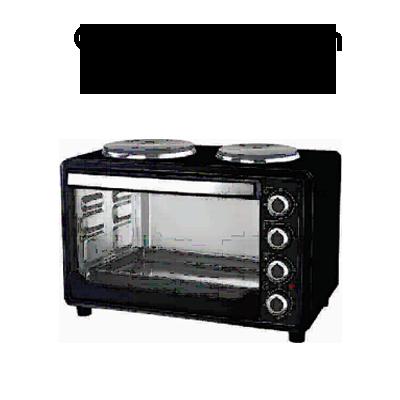 Sunbeam 35 Litre Compact Oven