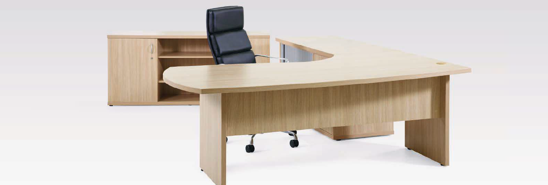 Office Furniture - LPGraphics