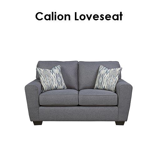 Beach-house--Calion-loveseat