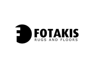 Logo images Fotakis