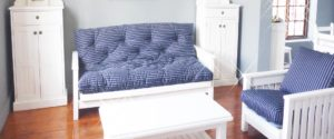 Banner Beach House Furniture - LPGraphics