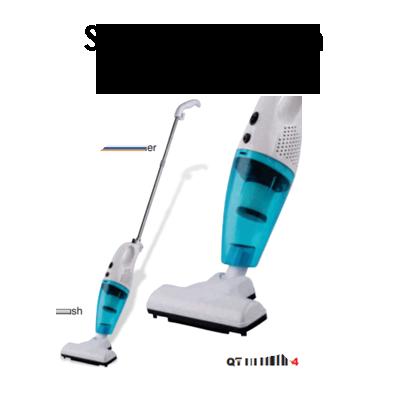 Conti stick Vacuum cleaner