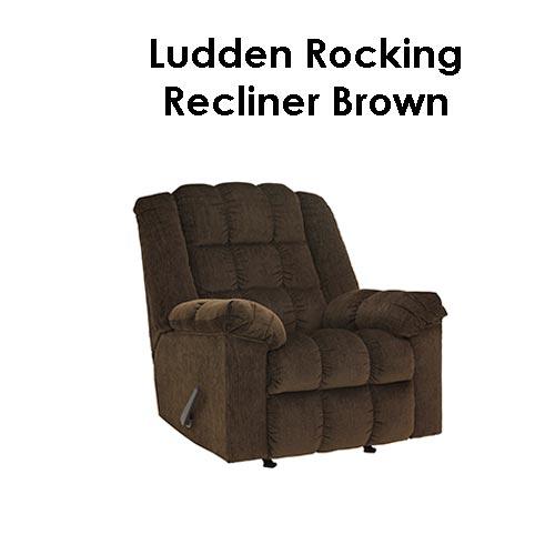 Beach-house--Ludden-rocking-recliner-Brown