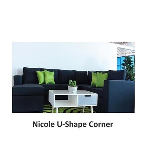 Beach-house-Nicole-U-Shape-Corner